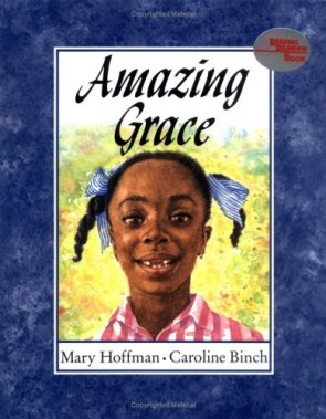 Image result for AMAZING GRACE