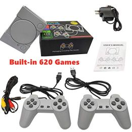 Molgegk-Retro-Game-Console-Classic-Video-Games-System-Consoles-Built-in-620-Games-with-2-Classic-Controllers-for-Family-TV-AV-OutputRetro-Game-Console