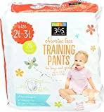 365 Everyday Value, Training Pants Size 2T-3T, 26 ct