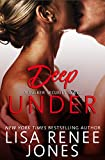 Deep Under: a standalone Walker Security Novel