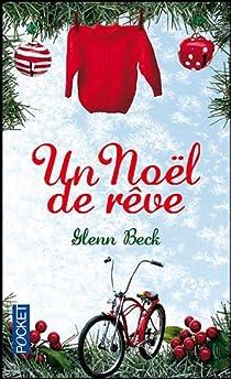 Un Noël de rêve par Beck