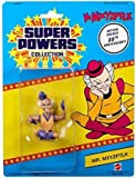 Mr. Mxyzptlk- Super Powers Collection Matty Exclusive