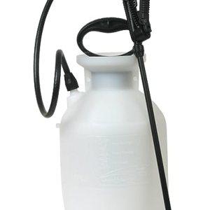 One gallon Chapin sprayer
