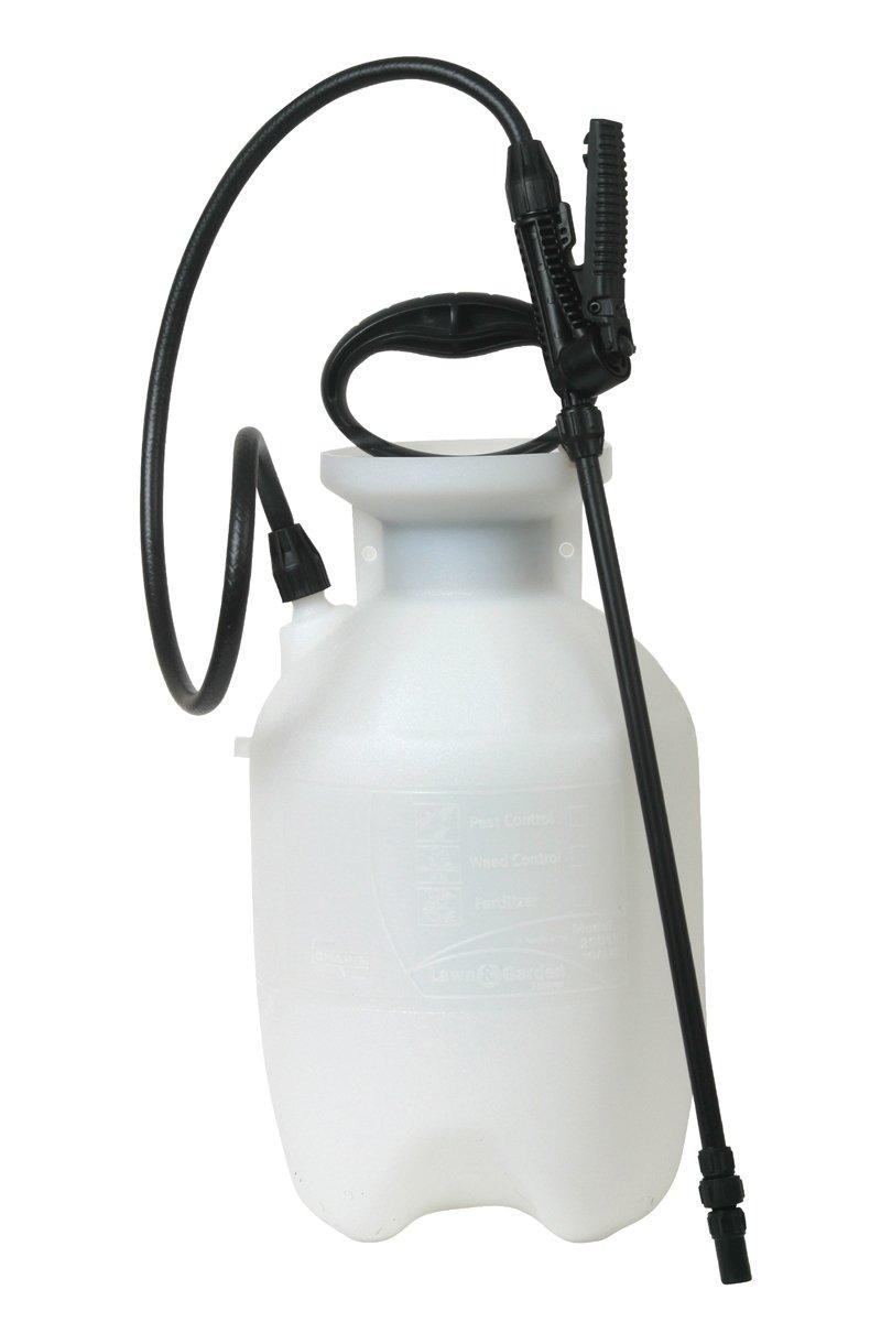 Garden Sprayer For Fertilizer