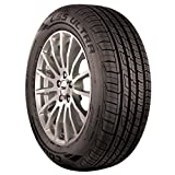 Cooper CS5 Ultra Touring Radial Tire - 235/65R17 104H