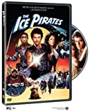 The Ice Pirates poster thumbnail