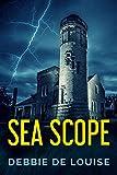 Sea Scope