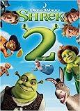 Shrek 2 poster thumbnail