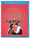 Belle Epoque [Blu-ray]