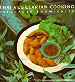 Product review for Thai Vegetarian Cooking