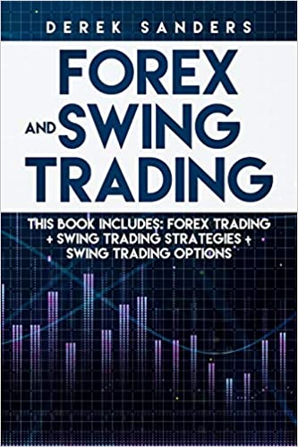 Amazon.com: Forex and Swing Trading: This Book Includes: Forex ...