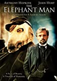 The Elephant Man poster thumbnail