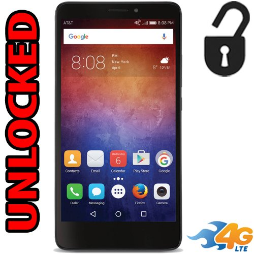 Huawei Ascend XT Specifications, Price, Features, Review