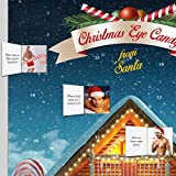 """Advent Calendar for Adults 