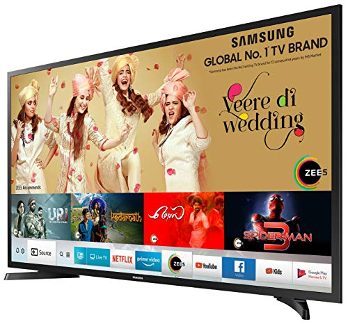 Samsung-100-cm-40-Inches-Smart-7-in-1-Full-HD-Smart-LED-TV-UA40N5200ARXXL-Black-2019-Model