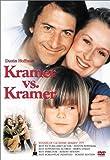 Kramer vs. Kramer poster thumbnail