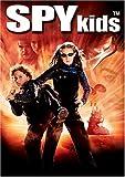 Spy Kids poster thumbnail