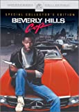 Beverly Hills Cop poster thumbnail