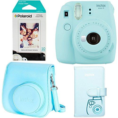 Ritz Camera Fujifilm Instax Mini 9