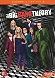 The Big Band Theory - Saison 6