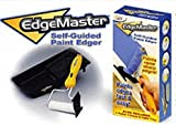 9. TV Direct EdgeMaster