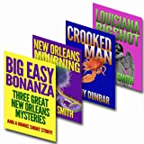 Big Easy Bonanza