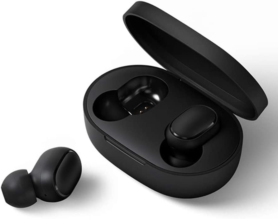 Auricolari Bluetooth TWS a meno di 50€ da non lasciarti scappare!