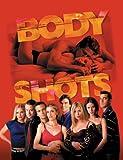 Body Shots poster thumbnail
