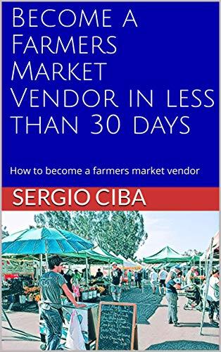 become an amazon vendor