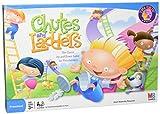 Chutes and Ladders (EA)