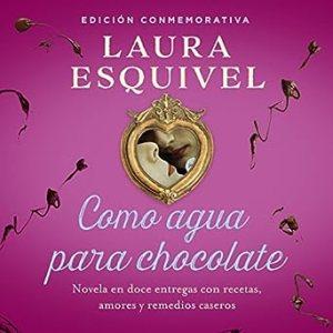 college level spanish audiobooks