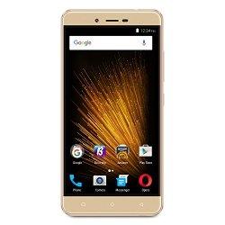 "BLU VIVO XL2 - 5.5"" 4G LTE GSM Unlocked Smartphone  - 32GB+3GB RAM -Gold"