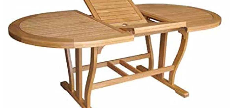 Tavolo Legno Allungabile Giardino.La Top 10 Tavolo Giardino Legno Allungabile Nel 2020