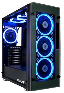 20 Best PC Cases for Water-Cooling: Mid-Tower, Full-Tower, and Super