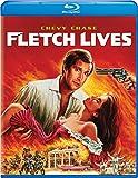 Fletch Lives [Blu-ray]
