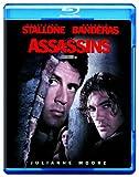 Assassins poster thumbnail