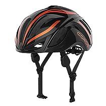 Save 50% on Coros LINX Smart Cycling Helmets