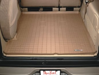 WeatherTech-Cargo-LNR-Toy-Prius