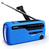Best NOAA Weather Radio for...