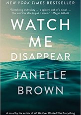 Image result for watch me disappear