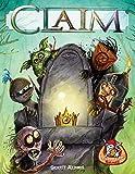 Deep Water Games Claim Game