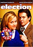 Election poster thumbnail