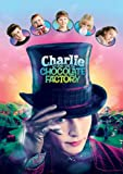 Charlie and the Chocolate Factory poster thumbnail