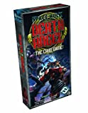 Fantasy Flight Games Death Angel