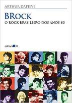 Resultado de imagem para brock rock brasileiro