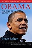 Obama: The Call of History: Updated with Expanded Text