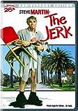 The Jerk poster thumbnail