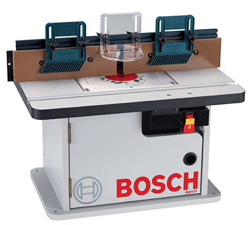 Best Router Table [ 2019 Reviews ] Do NOT Buy Before Reading
