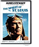 The Spirit of St. Louis poster thumbnail