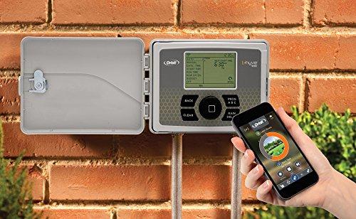 Orbit-57950-B-hyve-Smart-IndoorOutdoor-12-Station-WiFi-Sprinkler-System-Controller-Compatible-with-Alexa